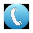 telephone_blue